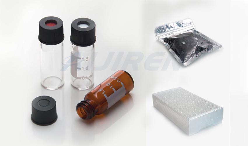 8-425 vials packing
