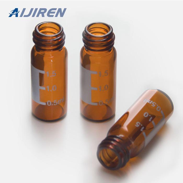 1.5ml 10-425 Screw Autosampler Vials ND10