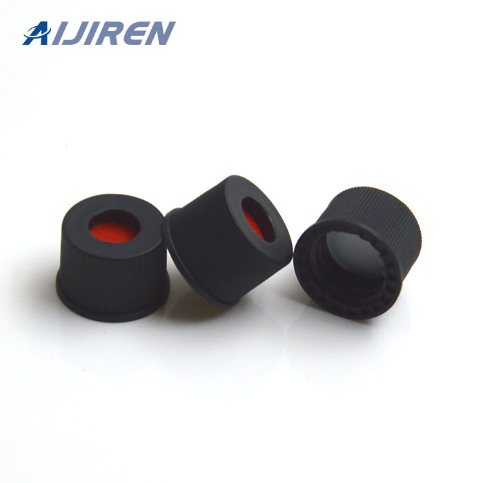 1.5 ML/2ML 8-425 Screw Neck Autosampler Vials ND8