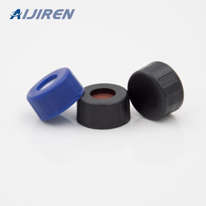 1.5ml 9mm Short Thread Autosampler Vials ND9